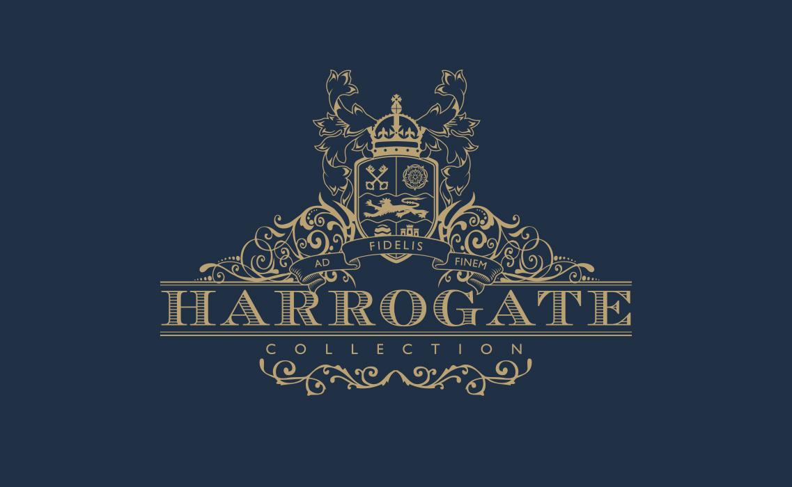 Harrogate Link